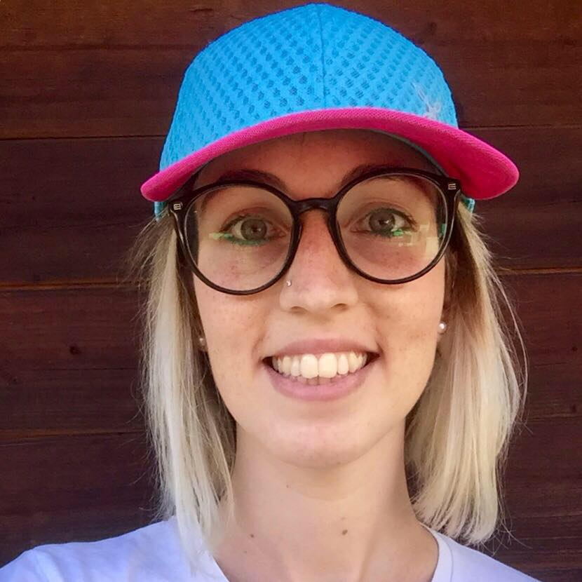 Elena De Lazzero