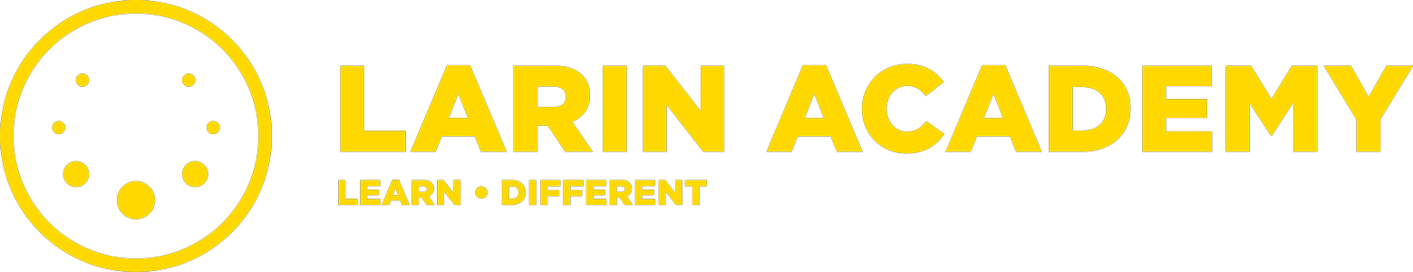 Academy Larin Group